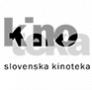 Slovenska kinoteka
