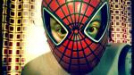 Spidergirl / Spidergirl