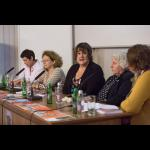 20 Years Later – Between The Past And The Future Of The City Of Women