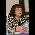 Suzana Milevskal;