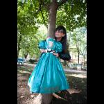 Obleke za ILUZIJE (ILLUSION Dresses)