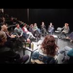 Zbor za publiko / Via Negativa: Deveta
