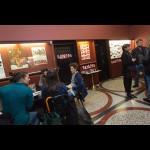 Majda Širca: Ženska, dokumentarni film