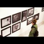 Laia Abril: O splavu