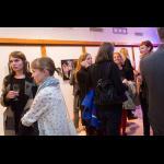Oona Doherty: Lov na upanje