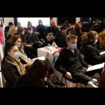 Praskanka: Po(svet) o sreči 2020, delavnica