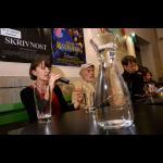 Irena Salina - Flow: For the Love of Water